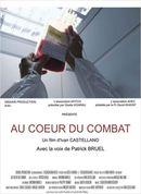 Homepage_au_coeur