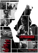 Homepage_l_etranger_def_v2_rvb