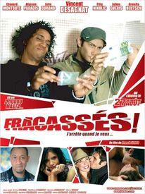 Dashboard_fracasses
