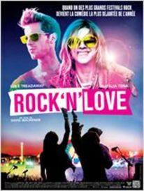 Dashboard_rock_n_love