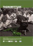 Homepage_tagnawittude