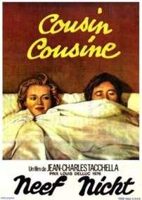 Dashboard_cousin