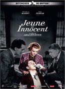 Homepage_jeuneinnocent