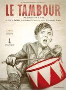 Homepage_letambour