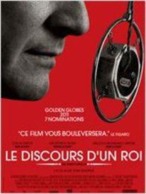 Dashboard_le_discour_d_un_roi