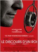 Homepage_le_discour_d_un_roi