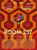 Homepage_room237