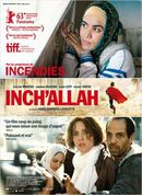 Homepage_inchallah