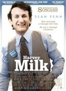 Homepage_harvey_milk