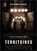 Homepage_territoire