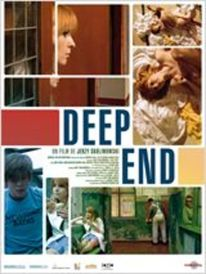 Dashboard_deep_end