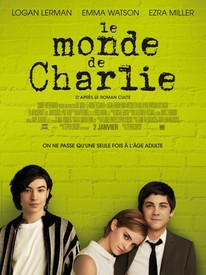Dashboard_le_monde_de_charlie