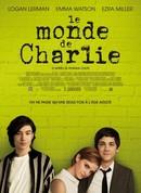 Homepage_le_monde_de_charlie