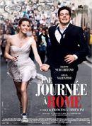 Homepage_une_journ_e___rome_2
