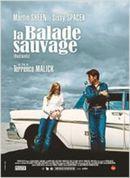 Homepage_la_balade_sauvage