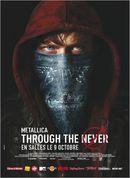 Homepage_affiche_mettalica