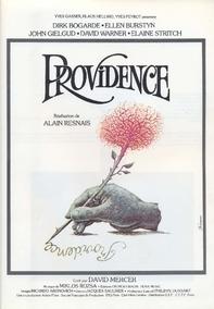 Dashboard_providence_10