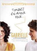 Homepage_gabrielle