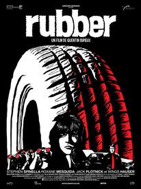 Dashboard_rubber