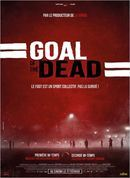 Homepage_goalofthedead