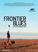 Homepage_frontier-blues