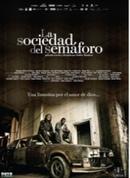 Homepage_la-sociedad-del-semaforo_portrait