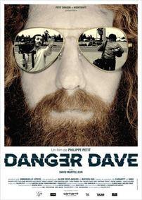 Dashboard_danger_dave_2