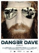 Homepage_danger_dave_2