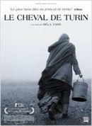 Homepage_le_cheval_de_turin