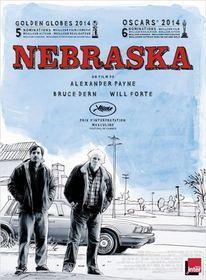 Dashboard_nebraska