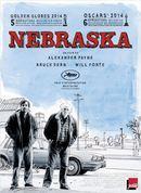 Homepage_nebraska