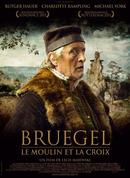 Homepage_affiche-bruegel-le-moulin-et-la-croix2