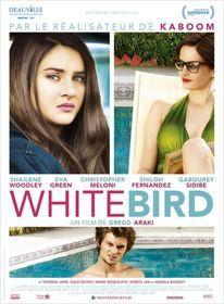 Dashboard_white_bird
