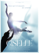 Homepage_120x160-giselle-hd