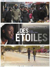 Dashboard_des_etoiles