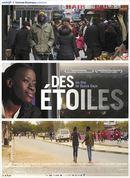 Homepage_des_etoiles