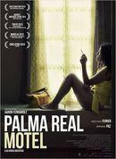 Homepage_palma_real