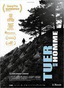 Homepage_tuer_un_homme