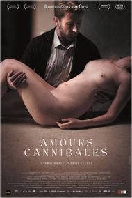 Dashboard_amours_cannibales