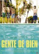 Homepage_gente_de_bien