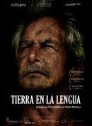 Homepage_tierra-en-la-lengua