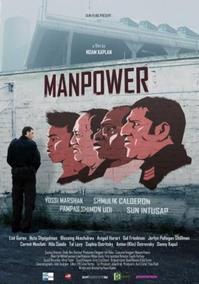 Dashboard_manpower