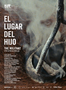 Homepage_el-lugar-del-hijo