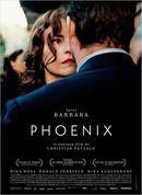 Homepage_phoenix