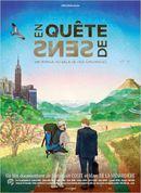 Homepage_en_quete_de_sens