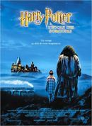 Homepage_harry_potter_l_ecole_des_sorciers