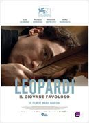 Homepage_leopardi