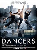 Homepage_dancers
