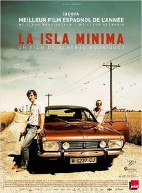 Dashboard_la_isla_minima