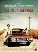 Homepage_la_isla_minima